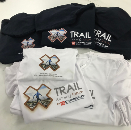XTrail Running Forum